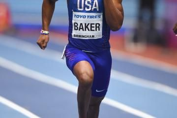 ronnie-baker-usa-sprints-high-low