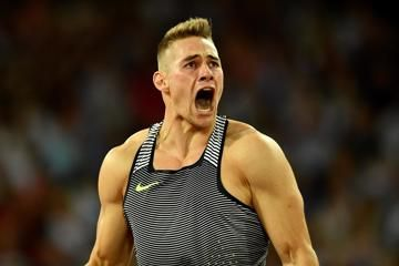 diamond-league-eugene-javelin-vetter-rohler