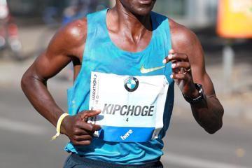 eliud-kipchoge-rio-olympic-games