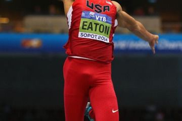 sopot-2014-report-men-heptathlon-long-jump
