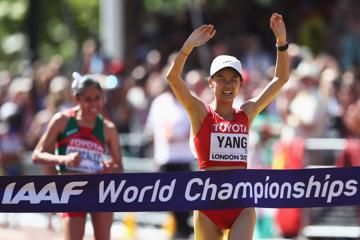 womens-20km-race-walk-2017-world-championship