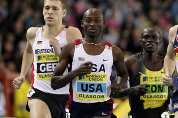 lagat-jeter-and-greene-set-to-star-in-glasgow
