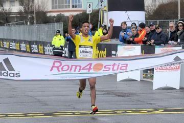 aziz-lahbabi-rome-ostia-half-marathon-iaaf-go