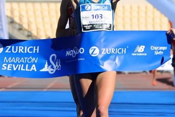 2015-maraton-de-sevilla-report