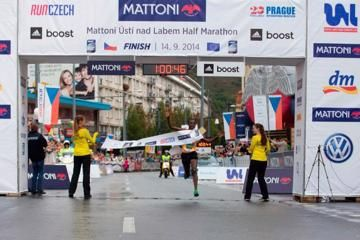 takele-jepkoech-usti-nad-labem-half-marathon