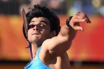 neeraj-chopra-loves-javelin