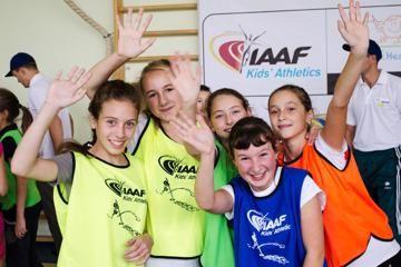 iaaf-nestle-kids-athletics-ukraine