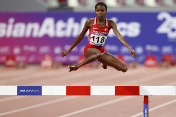 bahrain-china-dominate-asian-championships-da