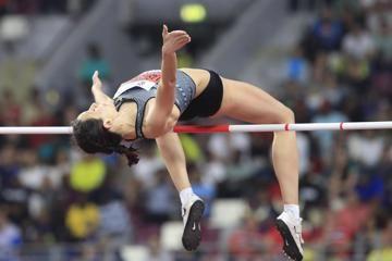 world-championships-doha-2019-women-high-jump1