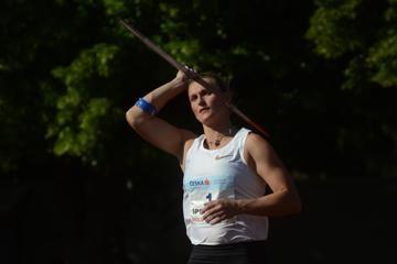 ostrava-golden-spike-2020-czech-athletes