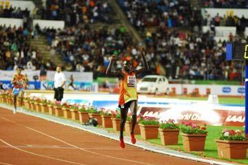 chepkoks-5000m-world-lead-the-highlight-in-ra