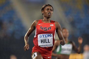 world-u20-bydgoszcz-2016-women-100m1