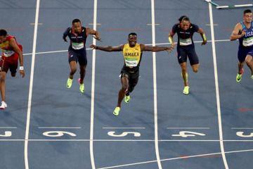 rio-2016-olympic-games-men-110m-hurdles-final