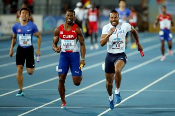 world-relays-bahamas-2017-preliminary-entries