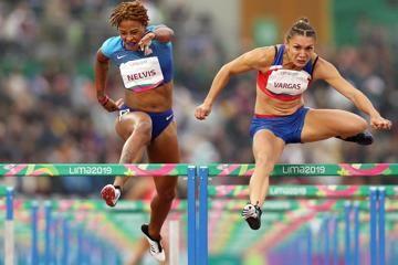 andrea-vargas-costa-rica-hurdles