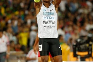 preview-mens-200m-iaaf-world-championships