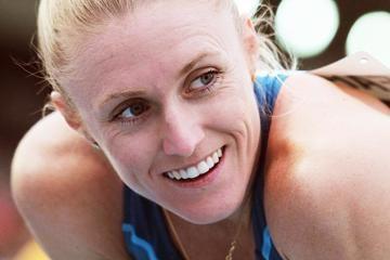 sally-pearson-australia-sprint-hurdles-work-r