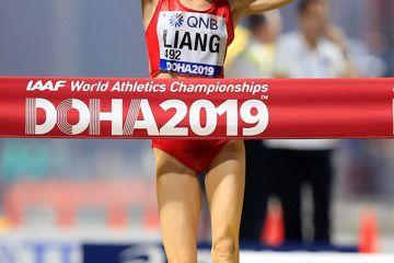 world-championships-doha-2019-women-50km-race1