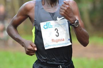 tilahun-regassa-2014-eindhoven-marathon