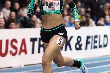 mclaughlin-coburn-confirm-boston-indoor
