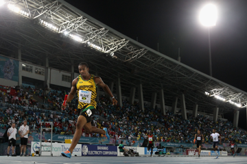 world-relays-2015-records