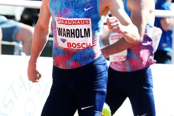 warholm-and-coleman-confirmed-for-stockholm-d
