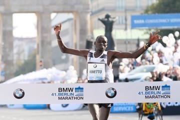 marathon-world-record-dennis-kimetto-berlin