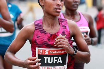 ottawa-marathon-2017-tufa-jelela-takele