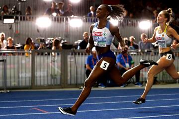 european-championships-berlin-2018-100m-asher
