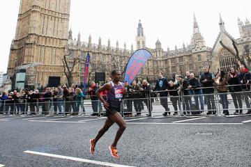 london-marathon-2017-men-elite-field-bekele