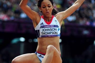 after-impressive-2012-johnson-thompsons-star