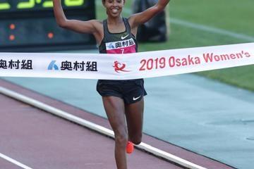 sadowins-osaka-womens-marathon-2019