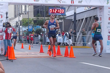 pan-american-race-walk-cup-lima-arevalo-gonza