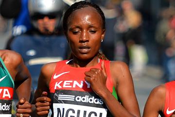 world-half-marathon-cardiff-2016-women