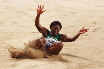 nigeria-athletes-coronavirus-lockdown