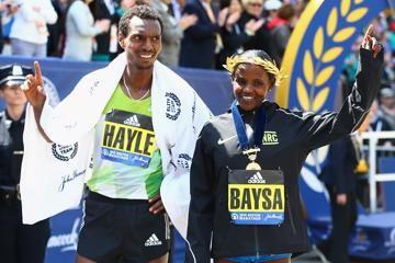 boston-marathon-hayle-baysa