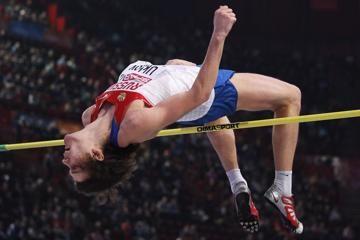 russian-team-world-indoor-championships-2014