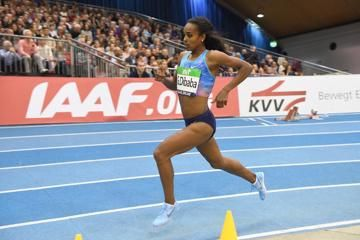 dibaba-1500m-karlsruhe-world-indoor-tour