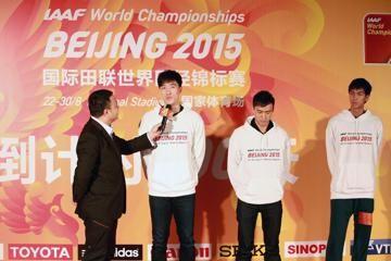 world-championships-beijing-2015-200-days-tic