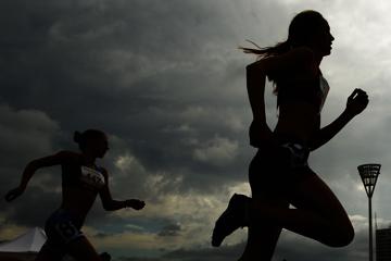 iaaf-uci-doping