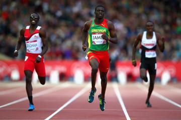 commonwealth-games-james-adams-rutherford-dro