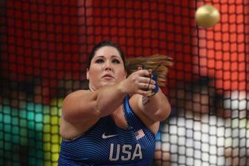 deanna-price-usa-hammer-world-champion