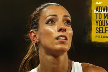ivet-lalova-collio-sprints-advice