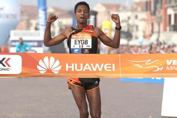 venice-marathon-2017-gebrehiwet-utura