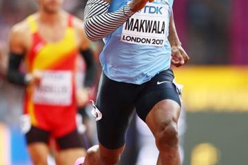 isaac-makwala-sprinting