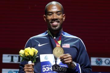 usa-men-100-gold-medals-world-championships