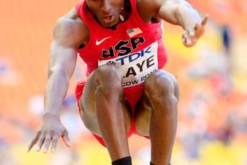 work-rest-and-play-will-claye