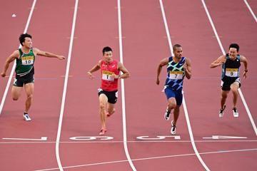 ready-steady-tokyo-japanese-athletes