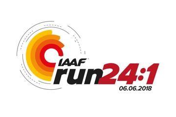 iaaf-run-24-1-global-initiative-launched