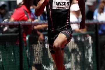 jarrion-lawson-usa-long-jump